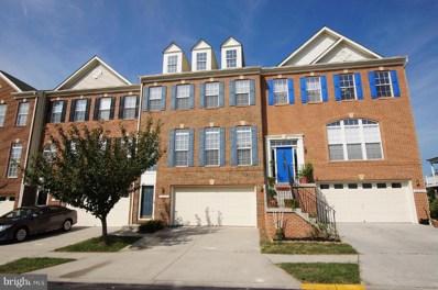22241 Waterberry Terrace, Ashburn, VA 20148 - MLS#: 1004259589