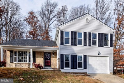 5216 Lansing Drive, Temple Hills, MD 20748 - MLS#: 1004259715