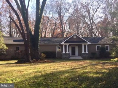 1912 Martins Cove Court, Annapolis, MD 21409 - MLS#: 1004259779