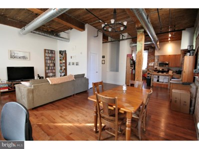 21 E Columbia Avenue UNIT 111, Philadelphia, PA 19125 - MLS#: 1004259957