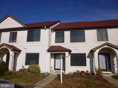 42 Queen Catherine Court UNIT 42F, Chester, MD 21619 - MLS#: 1004259975
