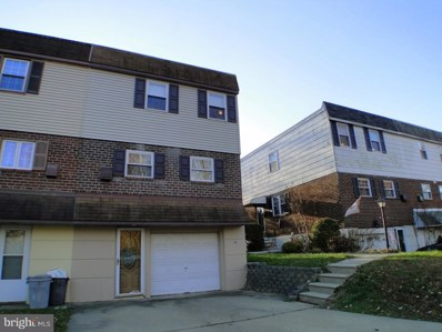 3332 Chesterfield Road, Philadelphia, PA 19114 - MLS#: 1004260017