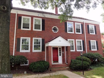 2900 Buchanan Street UNIT A1, Arlington, VA 22206 - MLS#: 1004260199