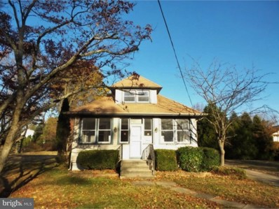 87 E Germantown Avenue, Maple Shade, NJ 08052 - MLS#: 1004260297
