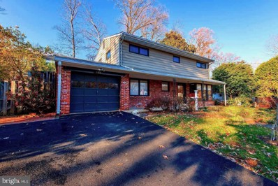 6832 Lemon Road, Mclean, VA 22101 - MLS#: 1004260299