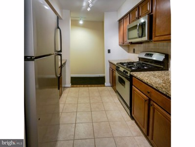 1412 Country Mill Drive, East Windsor, NJ 08512 - #: 1004260330