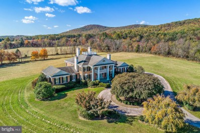 8625 Covell Road, Dickerson, MD 20842 - MLS#: 1004260411