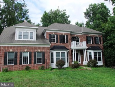 14304 Driftwood Road, Bowie, MD 20721 - MLS#: 1004260497