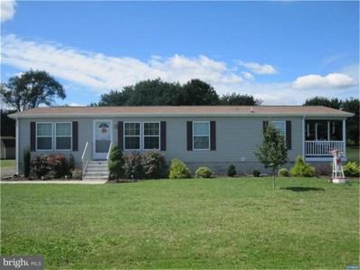 211 Joanne Drive, Millsboro, DE 19966 - MLS#: 1004261449