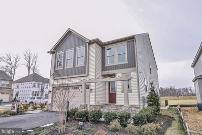 42346 Leeds Field Drive, Chantilly, VA 20152 - MLS#: 1004262527