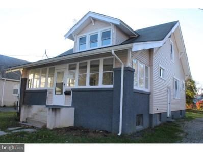 28 Ewan Terrace, Vineland, NJ 08360 - MLS#: 1004262543