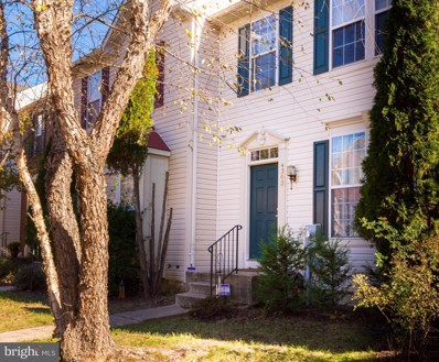 4303 Day Lily Drive, Bowie, MD 20720 - MLS#: 1004262569