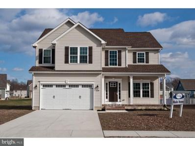 9 Evesboro Drive, Milford, DE 19963 - MLS#: 1004263491