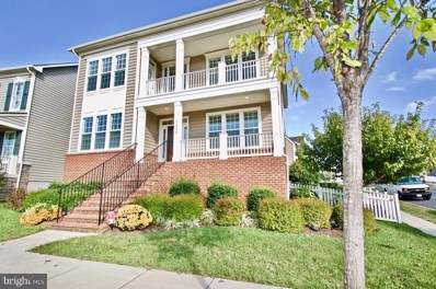 1400 Volunteer Drive, Brunswick, MD 21716 - MLS#: 1004263829