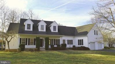 1532 Morris Pond Drive, Locust Grove, VA 22508 - MLS#: 1004263837