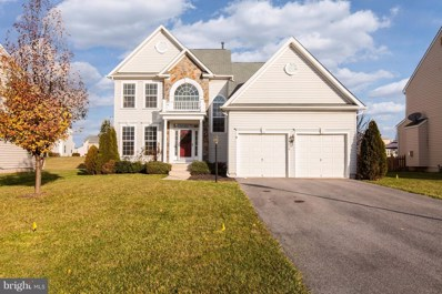 18210 Rockland Drive, Hagerstown, MD 21740 - MLS#: 1004263847