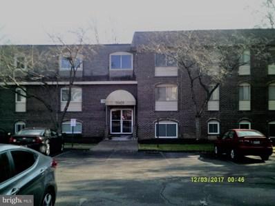 11901 Tarragon Road UNIT H, Reisterstown, MD 21136 - MLS#: 1004264077