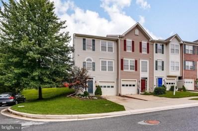 102 Oliver Heights Road, Owings Mills, MD 21117 - MLS#: 1004264100
