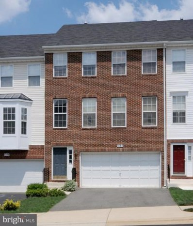 5150 Ballycastle Circle, Alexandria, VA 22315 - MLS#: 1004264529