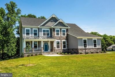 228 Brentham Farm Drive, Fredericksburg, VA 22405 - MLS#: 1004264553