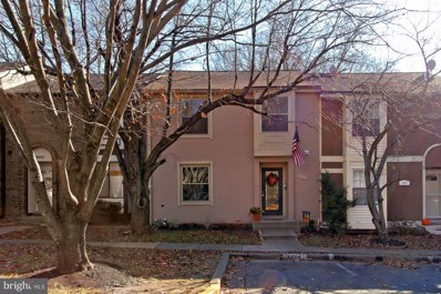 6004 Timber Hollow Lane, Springfield, VA 22152 - MLS#: 1004264601