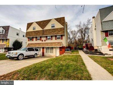 1743 N Hills Drive, Norristown, PA 19401 - MLS#: 1004264621
