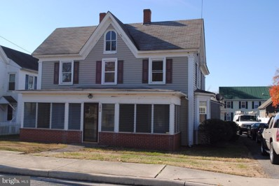 5672 Main Street, Rock Hall, MD 21661 - MLS#: 1004264687