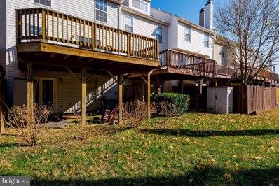1442 Stoney Point Way, Stoney Beach, MD 21226 - MLS#: 1004264743