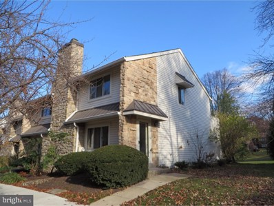 319 Headhouse Court, Chesterbrook, PA 19087 - MLS#: 1004265549