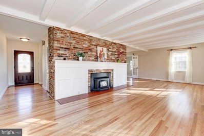 12918 Two Farm Drive, Silver Spring, MD 20904 - MLS#: 1004267069