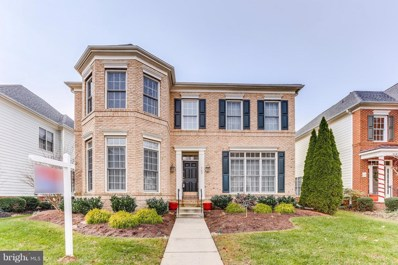 745 Pearson Point Place, Annapolis, MD 21401 - MLS#: 1004267415