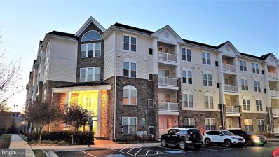 24701 Byrne Meadow Square UNIT 204, Aldie, VA 20105 - MLS#: 1004267463
