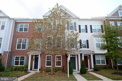 25471 Potomac Twain Terrace, Chantilly, VA 20152 - MLS#: 1004267495