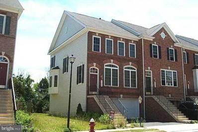 21835 Ladyslipper Square, Ashburn, VA 20147 - MLS#: 1004267573