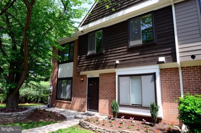 5973 Valerian Lane, Rockville, MD 20852 - MLS#: 1004267579