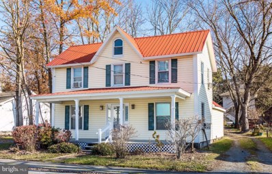 5751 Liberty Street, Rock Hall, MD 21661 - MLS#: 1004267727