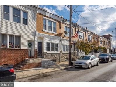 2435 S 5TH Street, Philadelphia, PA 19148 - MLS#: 1004267735