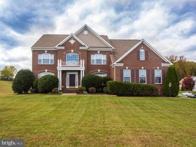 8 Prospect Drive, Fredericksburg, VA 22405 - MLS#: 1004267895