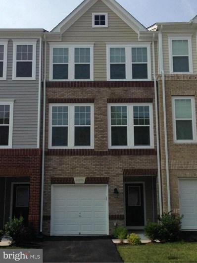 43293 Novi Terrace, Ashburn, VA 20147 - MLS#: 1004267907