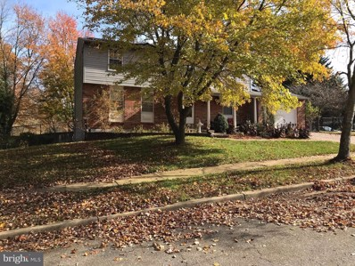 10410 Oursler Park Drive, Clinton, MD 20735 - MLS#: 1004268055