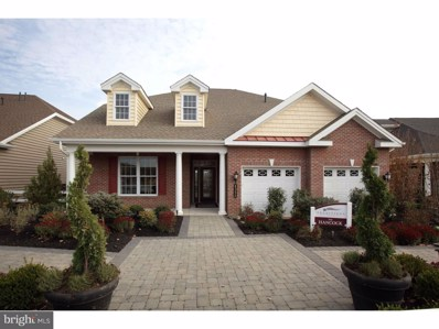 4599 Capital Drive, Center Valley, PA 18034 - MLS#: 1004268091
