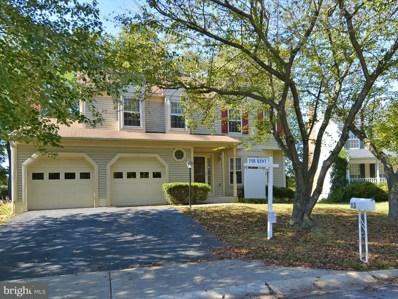 13 Lavenham Place, Gaithersburg, MD 20877 - MLS#: 1004268221