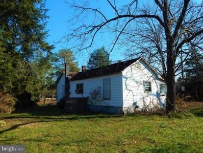 11900 Post Oak Road, Spotsylvania, VA 22551 - #: 1004268521