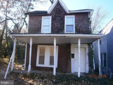 3722 Old York Road, Baltimore, MD 21218 - MLS#: 1004268665
