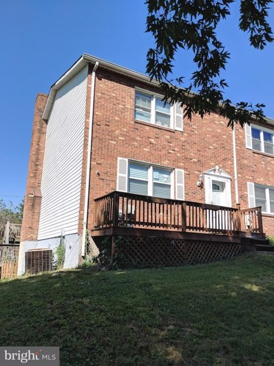 32 Tommy True Court, Baltimore, MD 21234 - MLS#: 1004268666