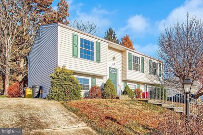 48 Laurentum Parkway, Abingdon, MD 21009 - MLS#: 1004268807