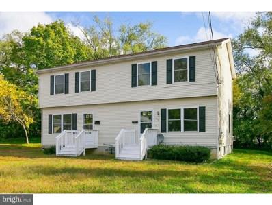 357-359 S Pine Street, Bridgeton, NJ 08302 - MLS#: 1004269113