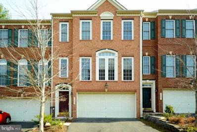 4685 Helen Winter Terrace, Alexandria, VA 22312 - MLS#: 1004269151