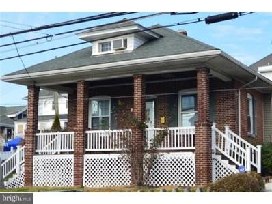 2007 Butler Street, Easton, PA 18042 - MLS#: 1004269465
