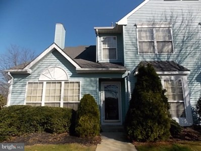 44 Tarragon Court, Thorofare, NJ 08086 - MLS#: 1004269491